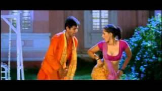 Bahiya Dhara Ankawari Mein [Full Song] Pammi Se Pyar Ho Gail