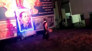 fantastic mhantoy mala marathi song mrunmayi mandhare