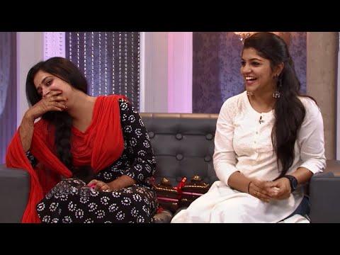 Xxx Mp4 Nakshathrathilakkam Rapid Fire Round Of Anu Sithara Aparna Balamurali 3gp Sex