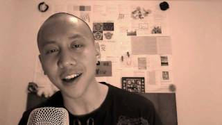 This I Promise You (Nsync Cover) by Mikey Bustos