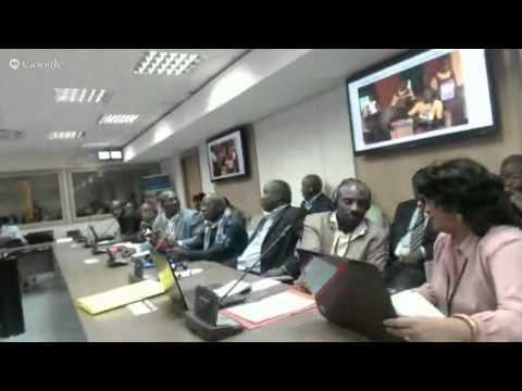 Education Strategie de lutte contre la cherte des manuels scolaires en Afrique Group Rapporteurs