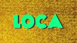 اغنيه اجنبيه حماس لوكا