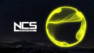 Elektronomia  The Other Side Ncs Release