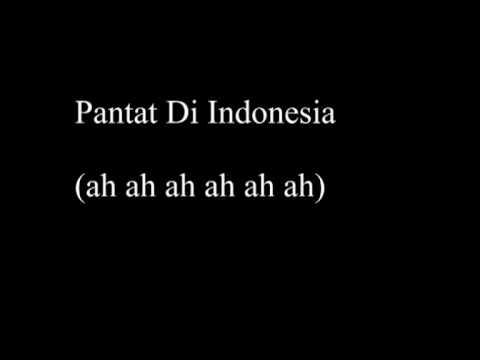 Xxx Mp4 Ben S Bitches Pantat Di Indonesia 3gp Sex