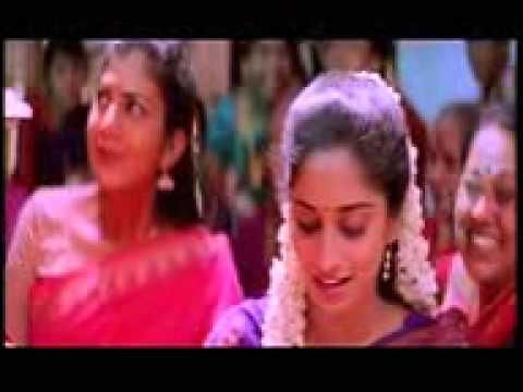 Alaipayuthey Kanna | A R Rahman | Maniratnam | Madavan | Shalini | Music video