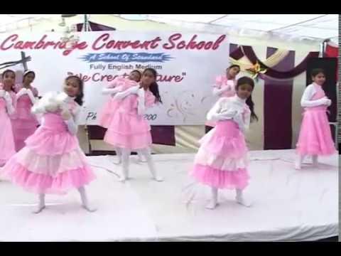 Xxx Mp4 Choti Si Asha Dance By School Kids 3gp Sex
