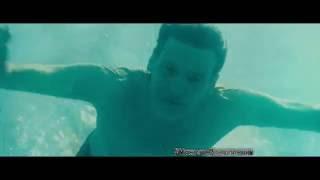 THE MECHANIC 2 (2016) TV Spot #1 (Jason Statham, Tommy Lee Jones Movie) HD