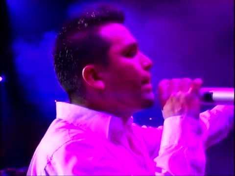 alacranes musical por tu amor en vivo desde mexicoVTS 01 2