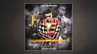 J Fetti ft. Moneybagg Yo - Champion