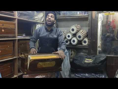 Xxx Mp4 Tumhe Dillagi Bull Jani Padegi Live By Rajan Kumar 3gp Sex
