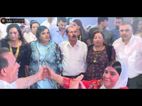 Koma Mir ( Beshar & Nehla ) part03 #Rossdekoration #MirVideo Production ®