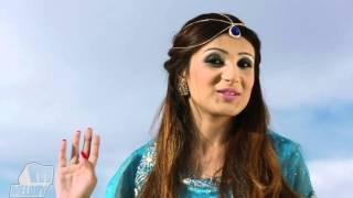 Jouiny Feat Laila Khan - I Love You Baby