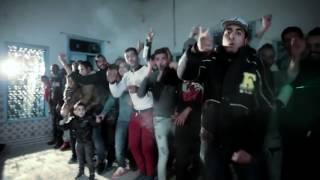 KLAY BBJ  may7ebouch le7tiram- مايحبوش الاحترام