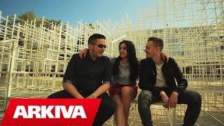 Toli - Te doja (Official Video HD)