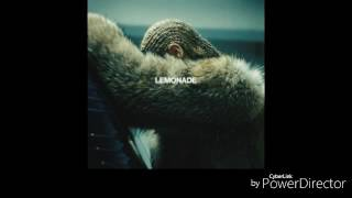 Beyoncé - Daddy Lessons Feat The Dixie Chicks (Audio)