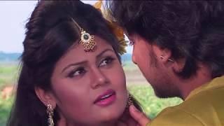 Bangla Movie Kosomporar Golpo