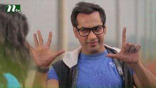 Rajkumar l Sajol, Momo l Drama & Telefilm