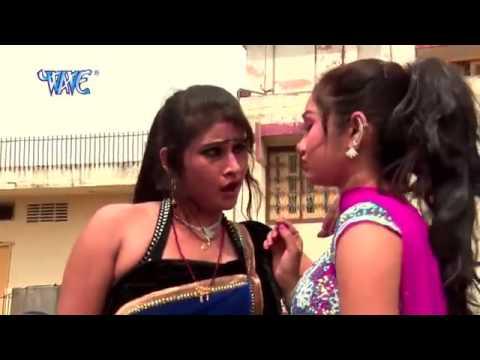 Xxx Mp4 Www Biharwap In 3gp Sex