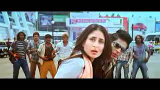 RAJNIKANTH ENTRANCE IN TELUGU RA.One  [HD].flv