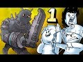 Download Video Download Oney Plays Shadow of the Colossus - EP 1 - The Opening Cutscene Is Way Longer Than You Remember 3GP MP4 FLV