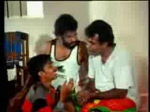 Xxx Mp4 Bithara Bandu Samarasinghe Tenisan Kure Rajitha Hiran Pin Pon 3gp Sex