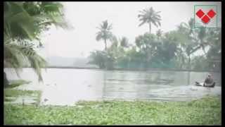 THAAMARA THONI   A Beautiful Love Song by JIJI Thomson