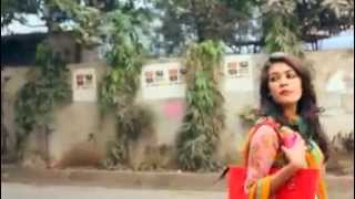 Bangla Short Film IF | Yes...its possible