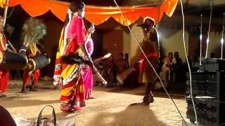 BADASUANLO DANDA PARTY (HADI HADIANI)(1)