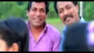 Bangla Comedy Natok Behind The Trap ft Mosharraf Karim and Urmila
