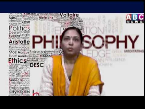 Xxx Mp4 Gacc Abc News Dr Babita Singh Philosophy Lecture 3gp Sex