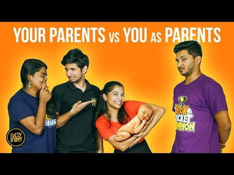 Xxx Mp4 Your Parents Vs You As Parents Fully Filmy Mindvoice 3gp Sex