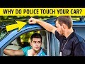 Download Video Download 15 Things You Need to Know When Dealing With the Police 3GP MP4 FLV