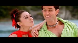 Haila Haila   Koi Mil Gaya 2003   Hrithik Roshan, Preity Zinta HD 720p 1