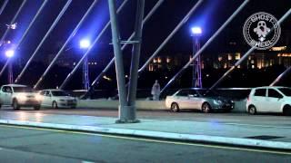 Hantu di Putrajaya - Ghost Wheel Malaysia