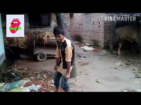 Xxx Mp4 Fun Bangla Funny Video Fun Bangla Rimon BY DJ M T D 3gp Sex