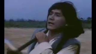 Jackie Chan final combat  Snake And Crane Arts Of Shaolin 1978
