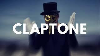 Claptone - Mix Marathon XXL Slam!FM (30.12.2017)