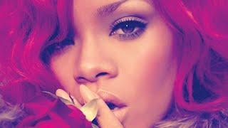 Love The Way You Lie [Part 2] - Rihanna (DJ Tronky Bachata Remix)