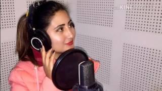 Ajambari Mero Maya Female Vocal Anju Panta