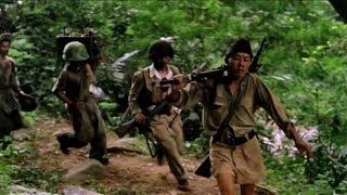 Perjuangan Kemerdekaan Indonesia