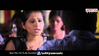 Premantene Chitram Telugu Movie Trailer | Manas, Aarushi