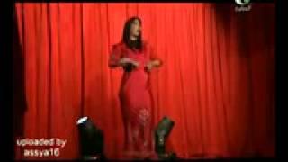 Lilia Sa3i - Film hindi (Qahwet El Gosto, saison 3) - YouTube_2
