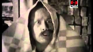 02. COMEDY by SAIFUDDIN & RABIUL on BANGLA MOVIE SOMAPTI