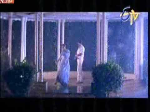 Xxx Mp4 Shobana Hot Rain Song 3gp Sex
