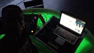 Hale Hale Patoranking 2017 Live Mix # Dj Kool Uganda