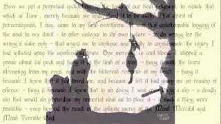 The Black Cat by Edgar Allan Poe (read by Tom O