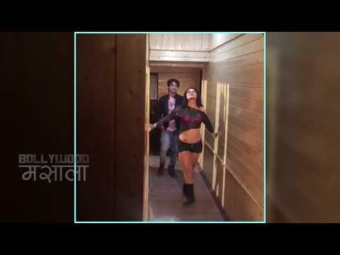 Xxx Mp4 Rakhi Sawant SMOOCH For 55 Times In A Video 3gp Sex