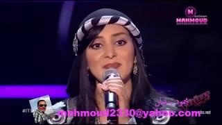 ذافويس 4 الحلقة الثالثة   سهى المصرى