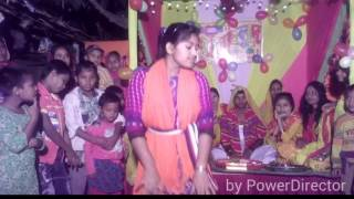 প্রেমের আগুন জলে বুকে দিগুন।Limon Multimedia.mp4
