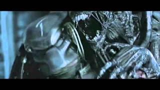 FF Review - AvP: Alien vs Predator (Part 2)